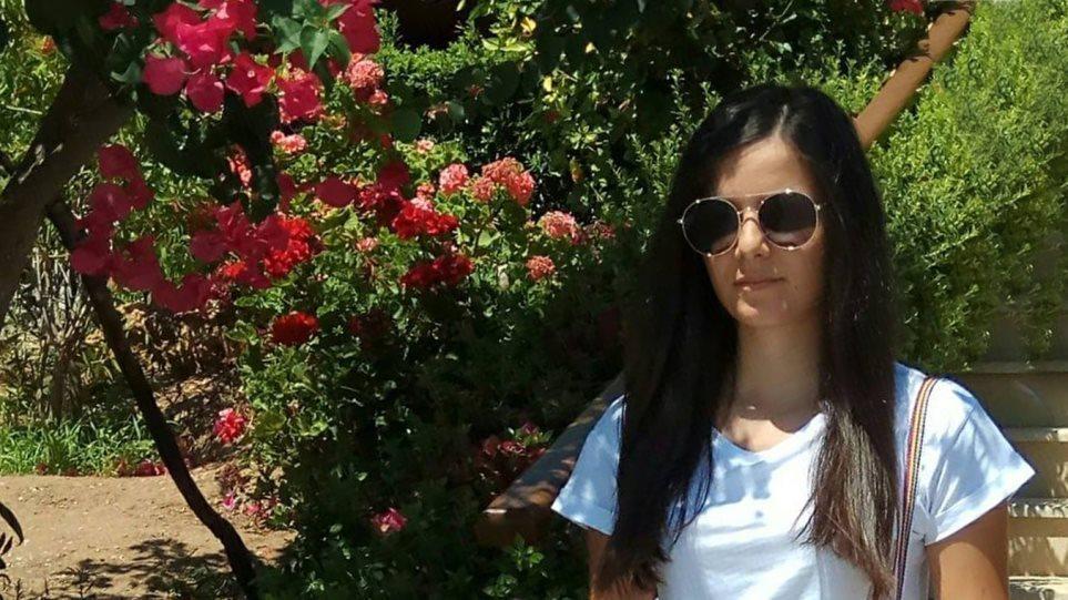 Trondit avokati grek: 19-vjeçarja shqiptare po mbahet peng nga dy burra