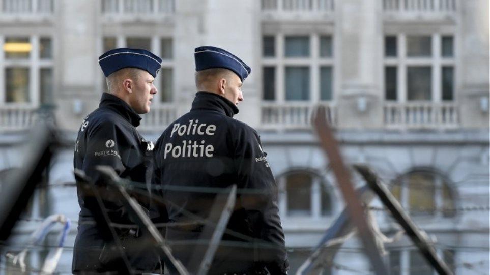 Vëllai vret motrën për nderin, krimi i rëndë trondit Belgjikën