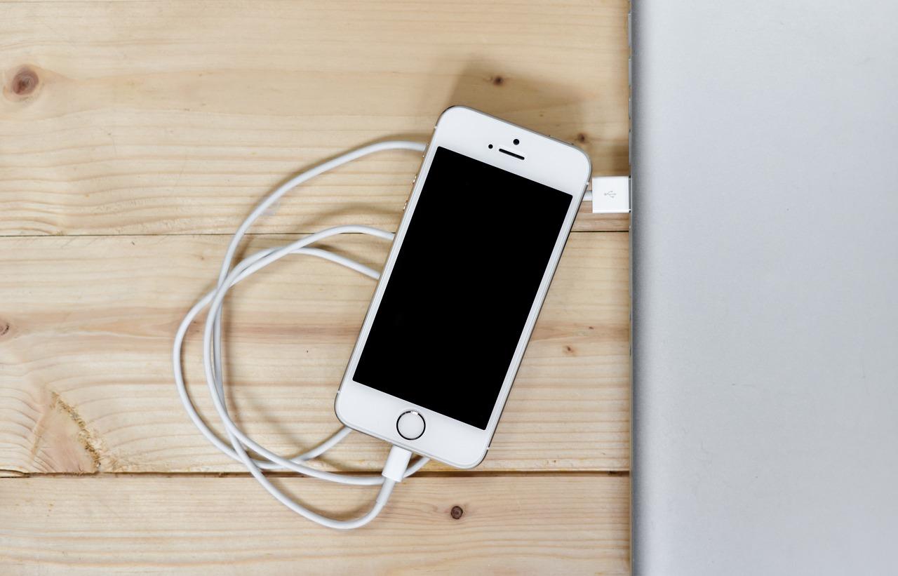 Ja si ta bëni celularin tuaj të karikohet shpejt!