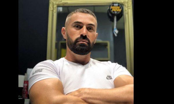 Iu vra djali, babai i 15-vjeçarit pas ekzekutimit të biznesmenit: Po kthehet lufta në Kosovë
