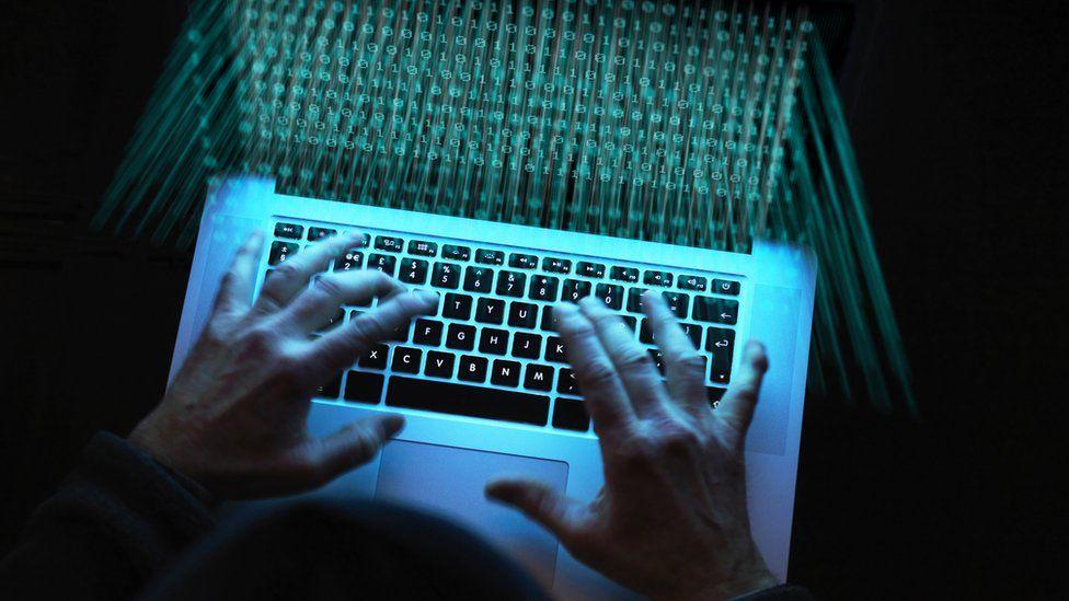 Inteligjenca amerikane akuzon Rusinë për sulmet kibernetike