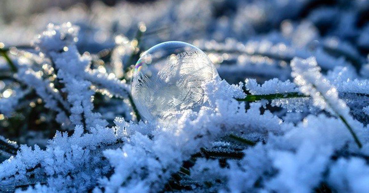 Ulen ndjeshëm temperaturat: Parashikimi i motit për ditën e sotme