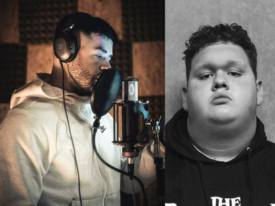 Noizy publikon këngën e re, Big Kik befason me veprimin