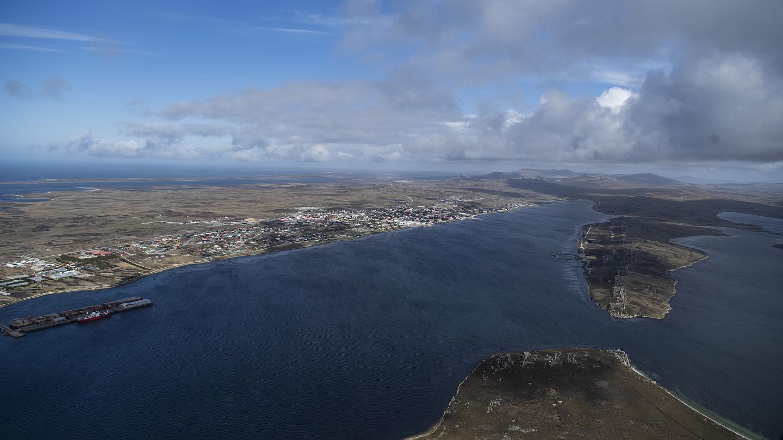 Brexit lë jashtë ishujt Falkland: Frika e banorëve dhe shpresa e Argjentinës