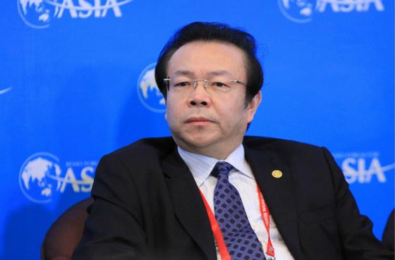 U shpall fajtor për korrupsion, dënohet me vdekje miliarderi kinez