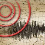 Regjistrohen lëkundje tërmeti në vend, epiqendra dhe magnituta