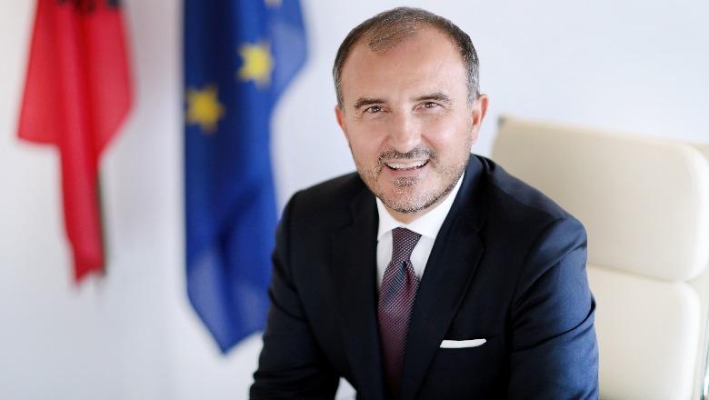Operacioni me 38 të arrestuar, Soreca: Lufta kundër krimit të organizuar, afron Shqipërinë me BE