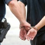 Arrestohen dy persona në Durrës, policia jep detajet