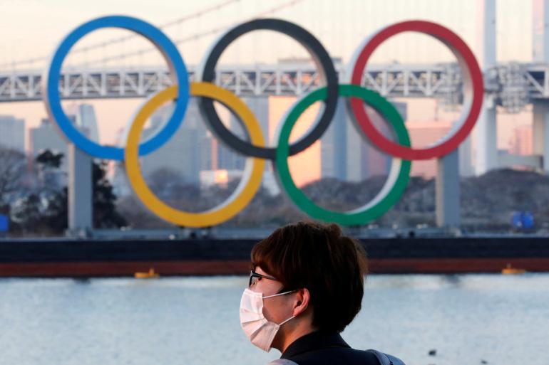 Lojërat Olimpike nuk do të shtyhen për të dytën herë