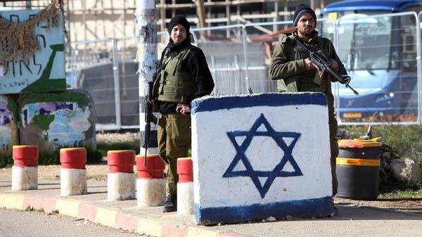 Trupat izraelite vrasin një sulmues palestinez