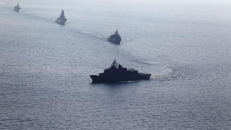 Viti i Ri me konfliktin e vjetër, Turqia bën lëvizjen e radhës, acarohet Greqia