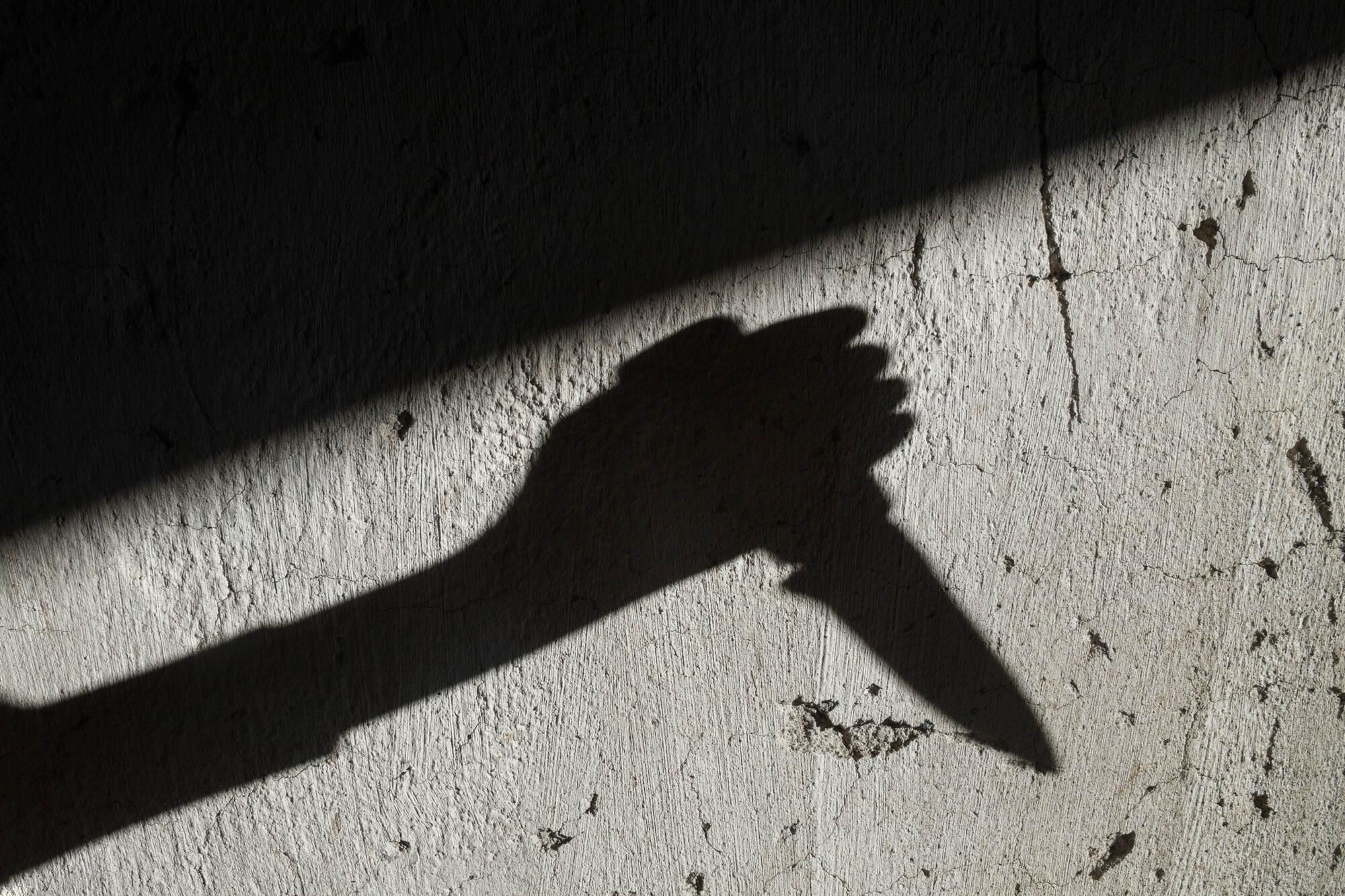 E rëndë, 19 vjeçari nga Kosova vret me thikë bashkëmoshatarin e tij në Gjermani