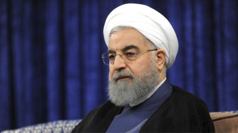 Dhuna në SHBA, lideri i Iranit: Demokracia perëndimore e brishtë