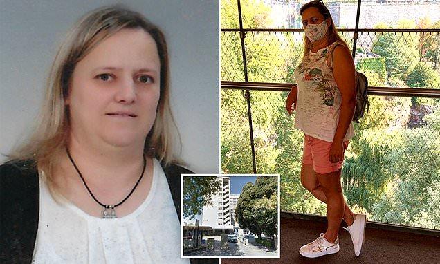 Nënë e dy fëmijëve, 41-vjeçarja vdes papritur dy ditë pasi bëri vaksinën kundër Covid-19 të Pfizer