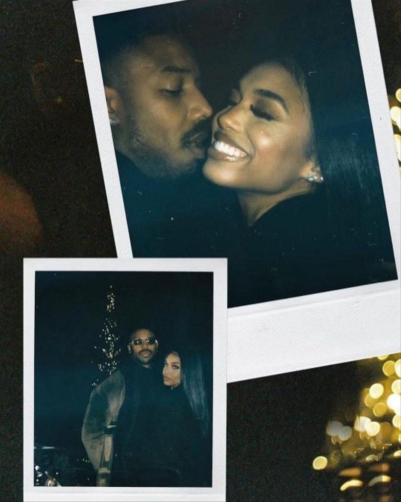 Konfirmohet çifti më i ri në Hollywood