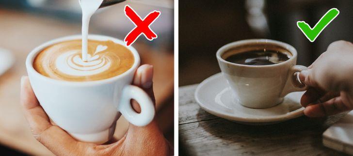 Sa filxhanë kafe duhet të pini në ditë, sipas shkencës!