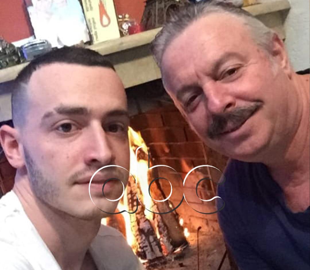Doli para plumbave për të shpëtuar djemtë, identifikohet shqiptari i vrarë në Athinë