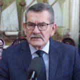 Arrestohet kryetari i Komunës së Ulqinit