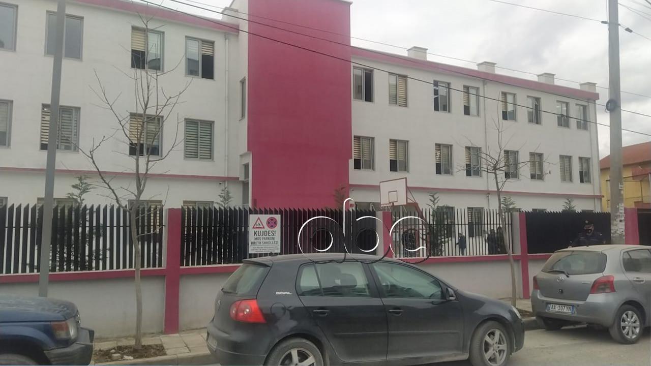 Rrjedhje gazi në një shkollë në Don Bosko, evakuohen nxënësit! 4 prej tyre dërgohen në spital