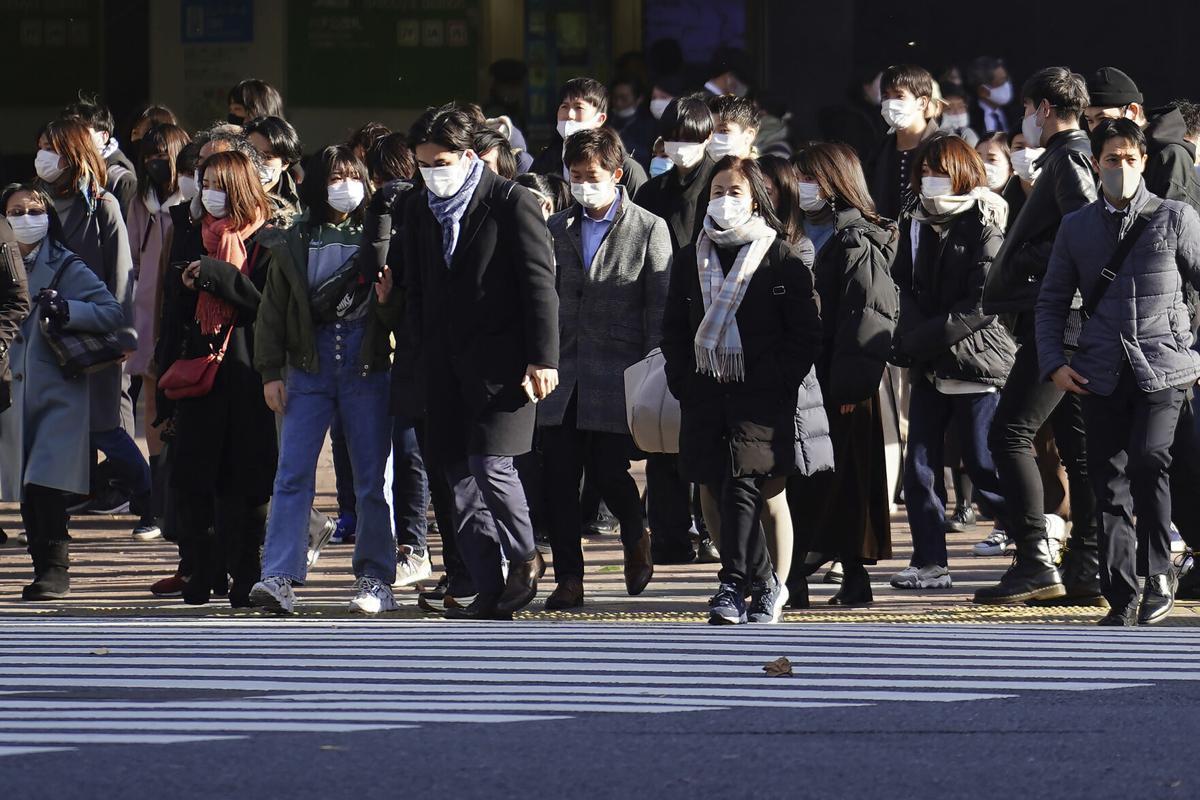 Rritja e rasteve me Covid-19, Japonia shpall gjendjen e jashtëzakonshme