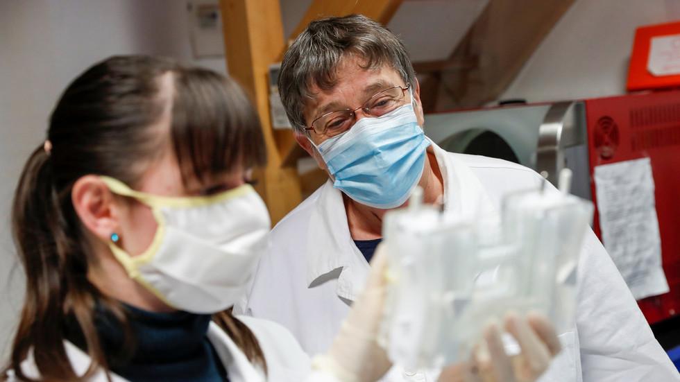 Kryeministri hungarez: Do të ndërtojmë një fabrikë për të prodhuar vetë vaksina