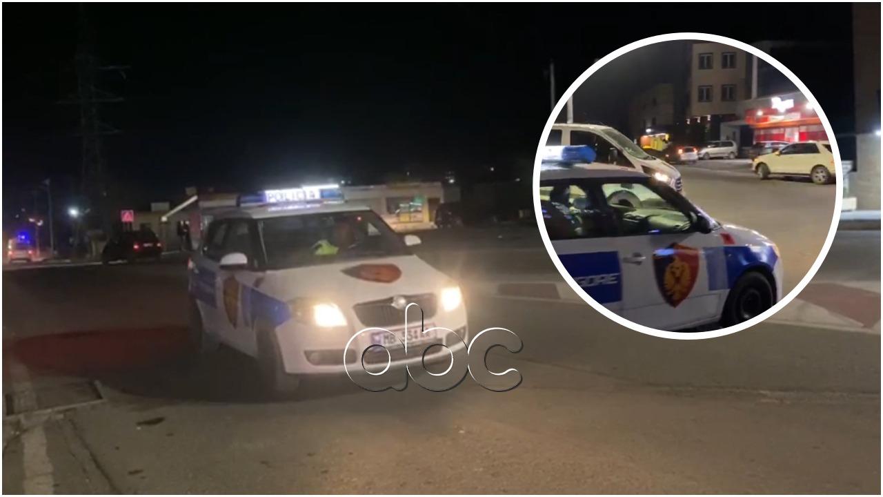 Misteri i madh në Lezhë që lë banorët pa gjumë, nga erdhën shpërthimet? Policia rrethon qytetin