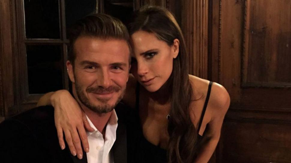 Plot 6 milion euro, David dhe Victoria Beckham marrin vendimin interesant