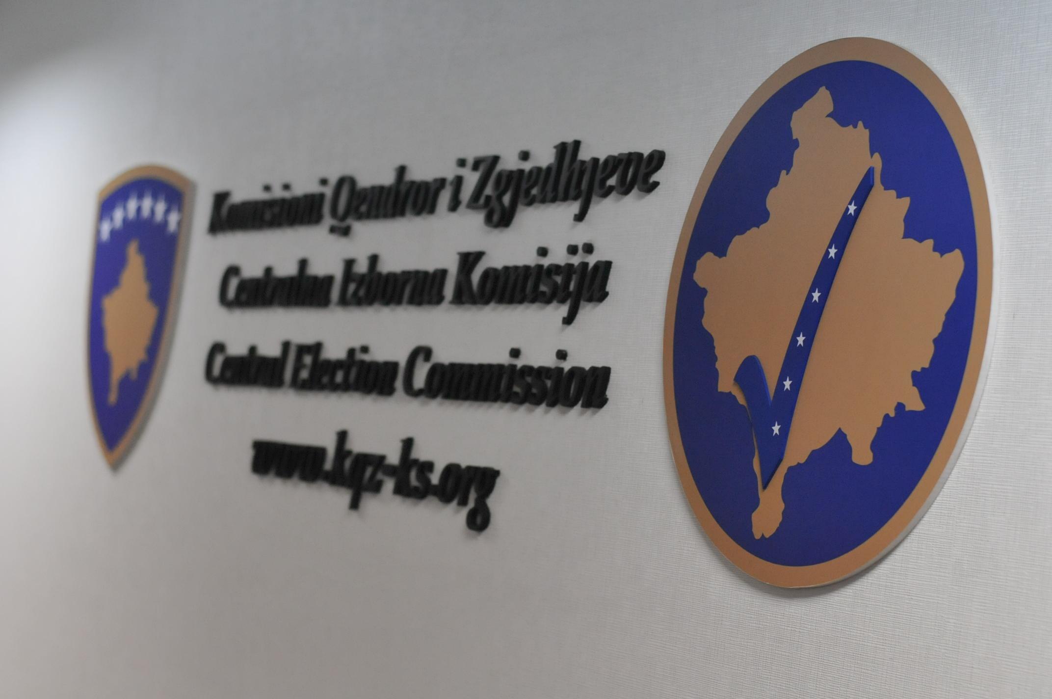 Zgjedhjet e parakohshme, sot përfundon afati për deklarimin e koalicioneve parazgjedhore