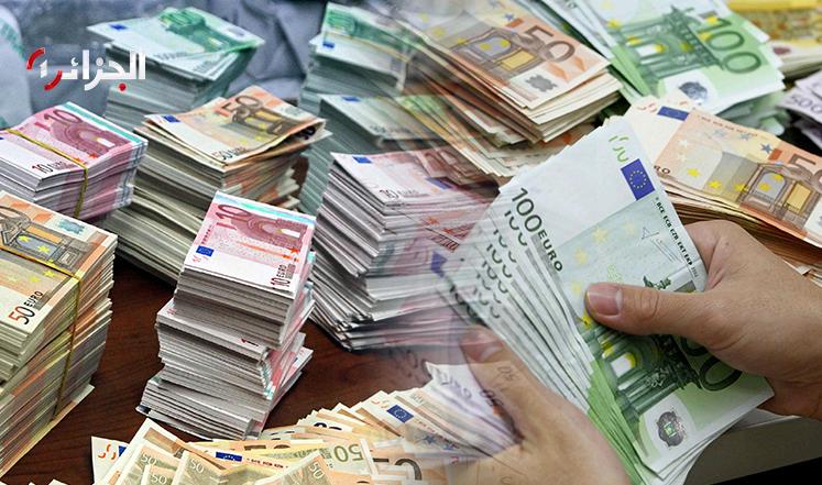 Banka e Shqipërisë do të rinisë këtë vit ankandet për blerjen e euros
