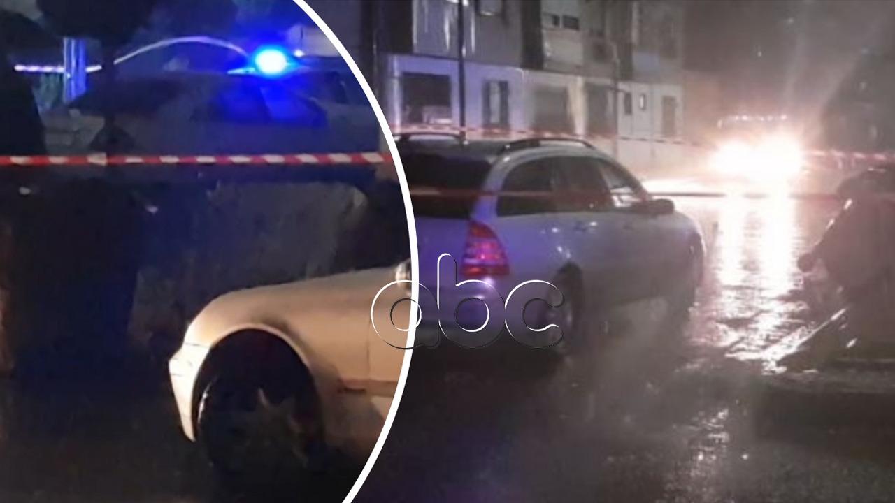 Skema e atentatit mafioz në Durrës, e kaluara e viktimës, shpresa e policisë dhe dëshmitarët