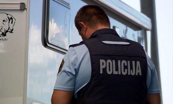 Shqiptari i infektuar me variantin e ri të Covid, hap telashe për autoritetet në Belgjikë e Slloveni