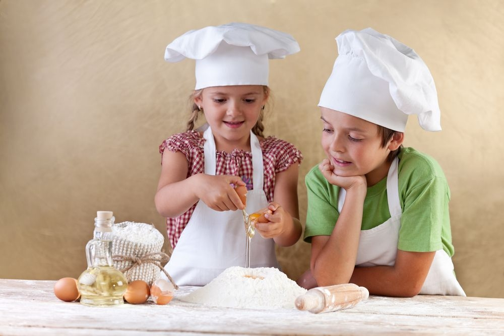 Studim: Ky është ushqimi i preferuar i fëmijëve