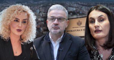 Shqipëria në Arbitrazh, ekspertët: Pse qeveria po humb gjyqet më të rëndësishme
