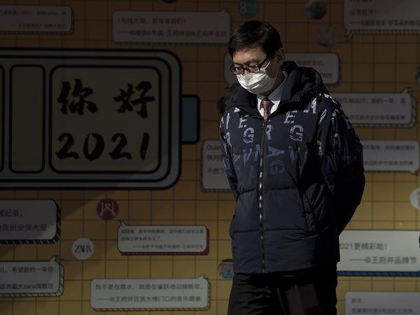 IPPR: OBSH dhe Kina mund të vepronin më shpejt kundër COVID-19
