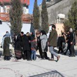 Qëllohen për vdekje dy gjyqtare afgane në Kabul