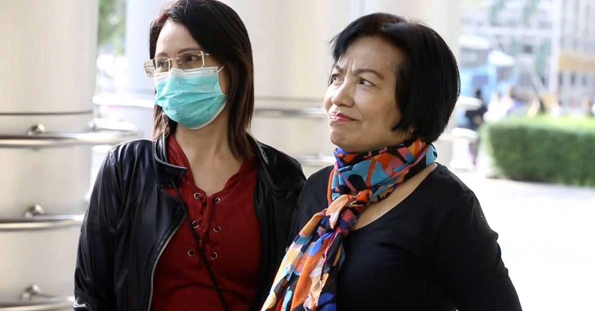 Kritikoi familjen mbretërore tajlandeze, gruaja dënohet me 43 vite burg
