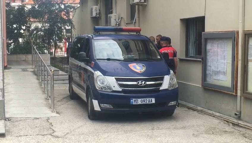"""Xhaxhai i """"Ben Qimes"""" ekstradohet nesër në Kosovë"""