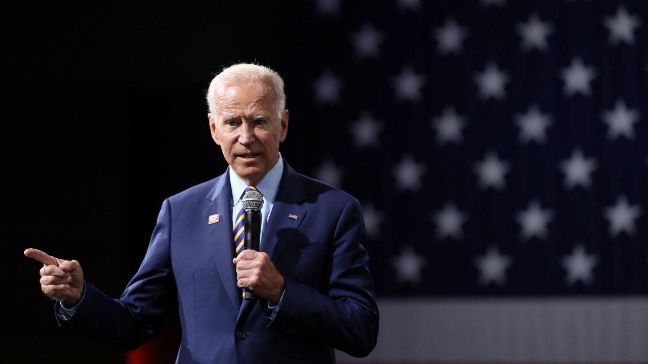 Pak ditë nga betimi i Biden, shqiptaro-amerikanët flasin për të ardhmen: 6 Janari, ditë e rëndë