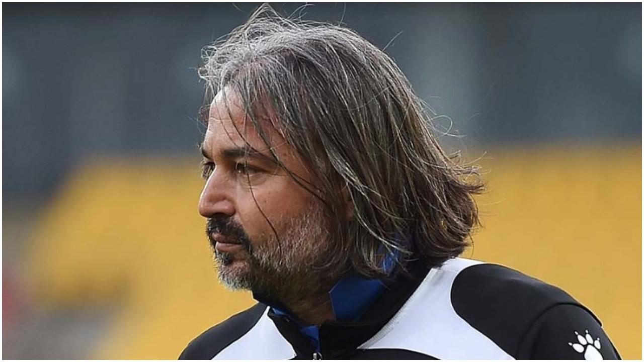 Bullgaria me trajner të ri, i beson stolin e kombëtares ish-futbollistit