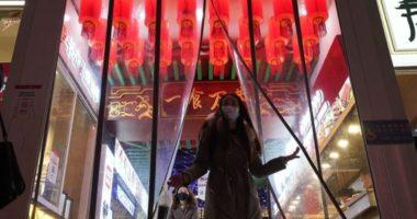 """FOTO/ """"Normaliteti"""" i të mbijetuarve në Wuhan 1 vit pasi nisi gjithçka"""