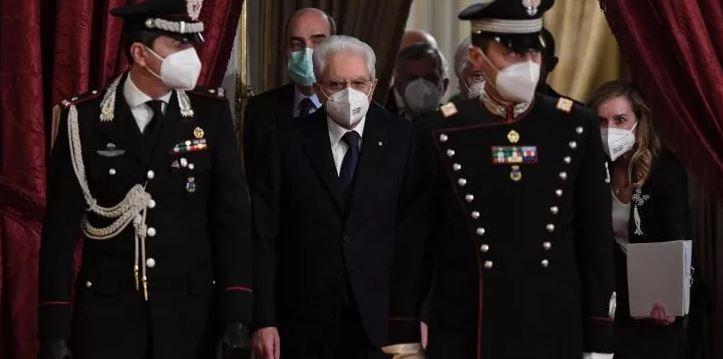 Çfarë po ndodh me krizën politike në Itali?