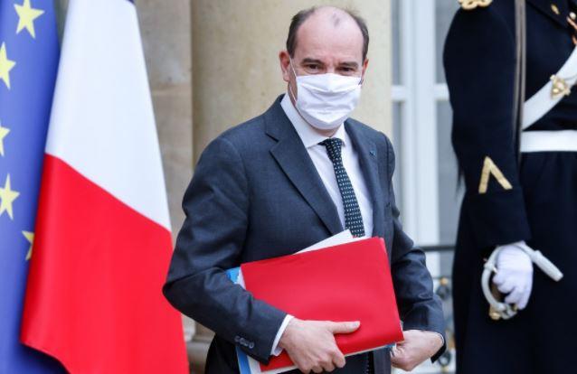 Franca mbyll kufijtë për vendet jashtë BE-së