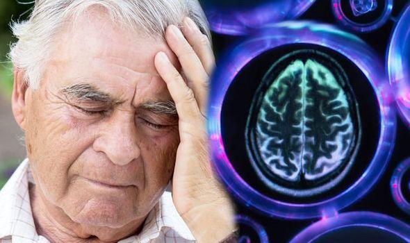 A është depresioni gjenetik? Përgjigjen mjekët