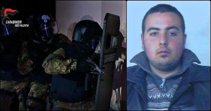 Arrestohet anëtari i Ndraghetës, një nga 100 njerëzit më të rrezikshëm në Itali