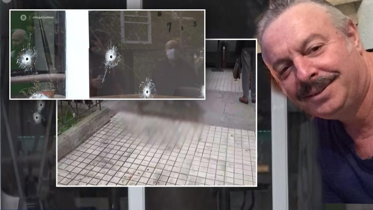 Masakra shqiptare në Greqi, familja: Shkak sherri për lekët! Dëshmitarët: Autorët ikën me makinë