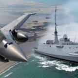 Konflikti me Turqinë, pas 18 avionëve luftarakë, Greqia blindohet me fregata të reja
