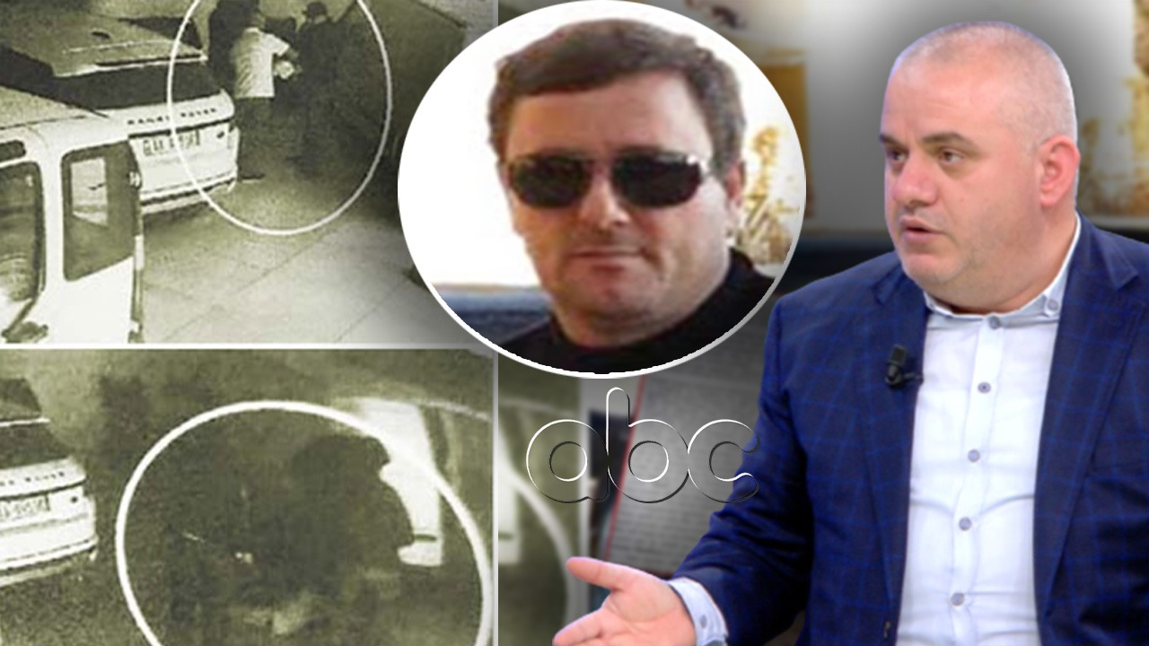 """Thrilleri brenda """"Golden-it"""" me Jan Prengën, Hoxha: Kush ua bëri """"gropën"""" me kamerën e fshehtë"""