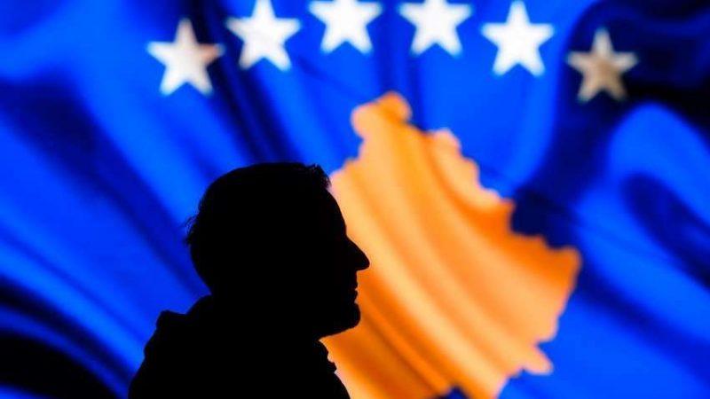 BE: Duhet të vazhdojë puna në kuadër të dialogut Kosovë-Serbi