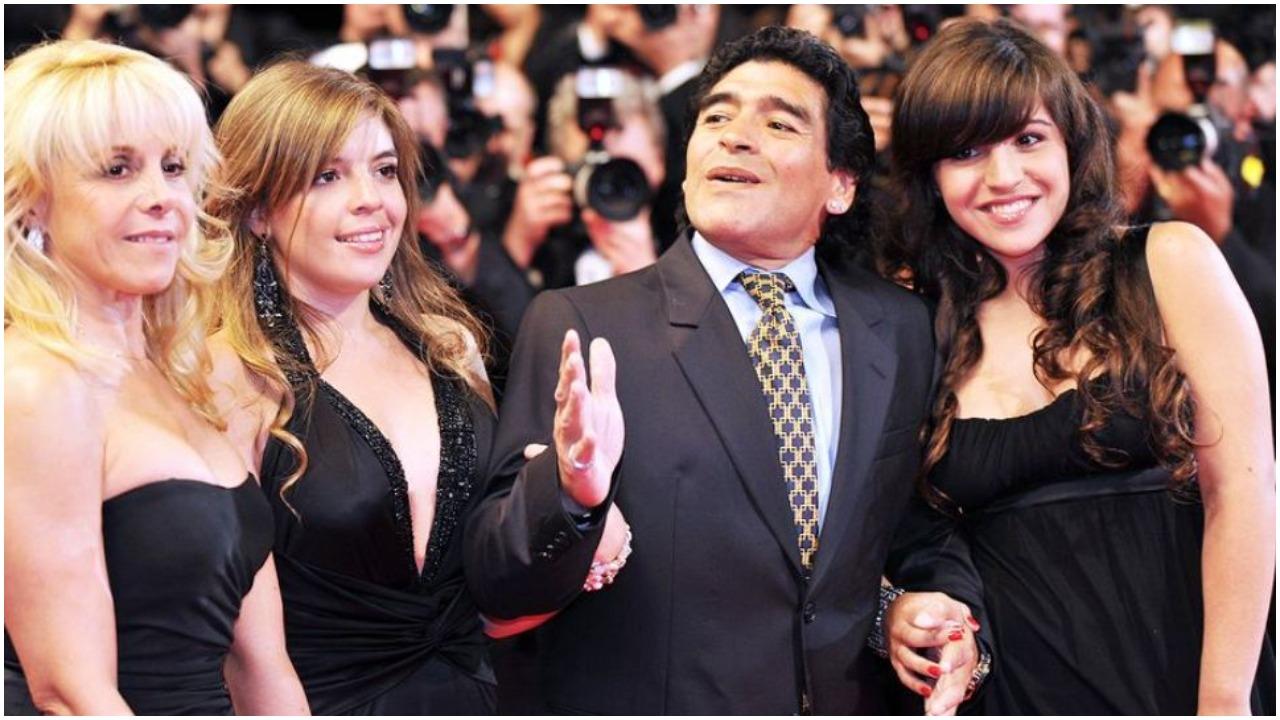 """""""Diego pinte alkool dhe pilula gjumi"""", deklarata shokuese në gjykatë"""