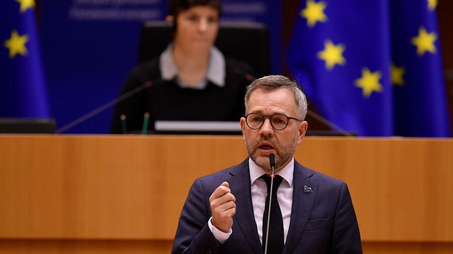 Berlini kritikon BE për ngecjen e integrimit të Ballkanit: Pasoja nëse ja lëmë Rusisë e Kinës
